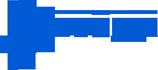 Имидж агенство недвижимости Логотип