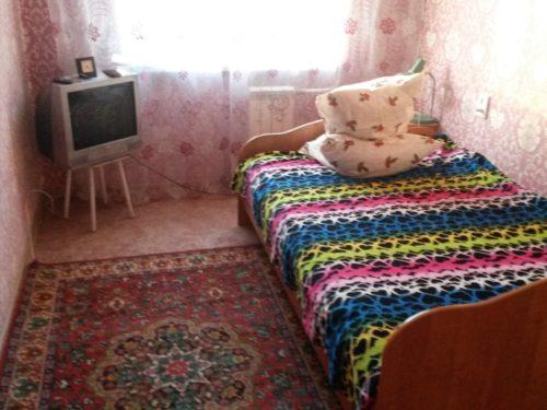 Маяковского пер