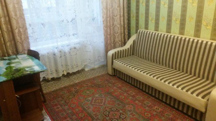 газеты Красноярский Рабочий пр-кт
