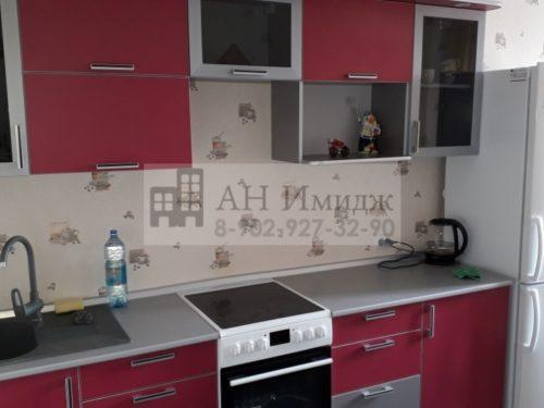 Ладо Кецховели ул