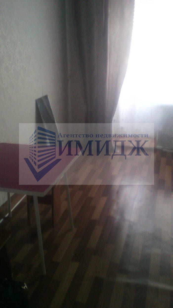 Партизана Железняка ул