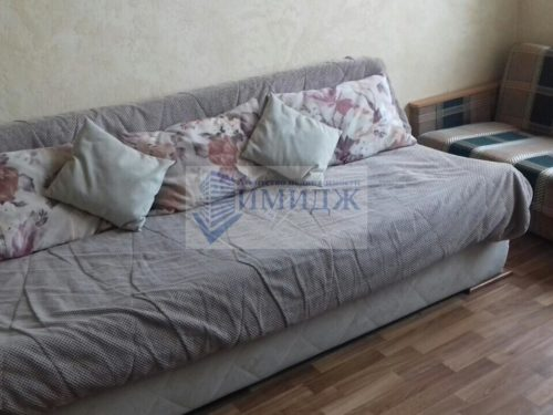 Академика Павлова ул