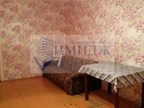 Александра Матросова ул