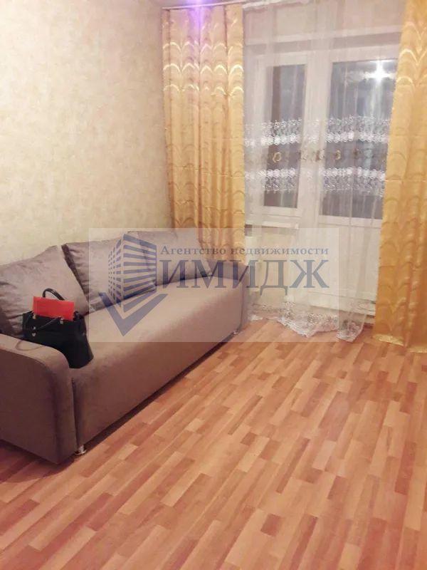 Петра Словцова ул